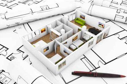 reformas de pisos en villaviciosa de odon