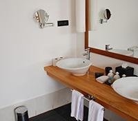 reformas de baños mostoles