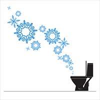 reformas baños mostoles