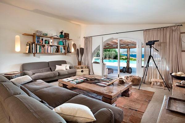 empresas de reformas de viviendas en madrid