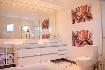 reformas integrales pisos madrid cuarto de baño