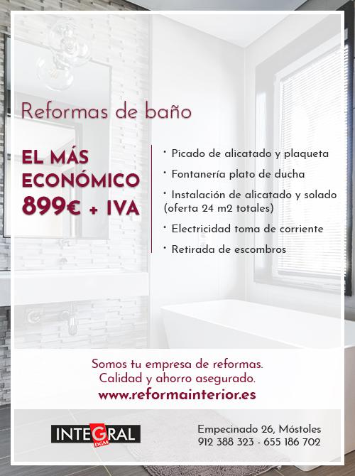 banner-reforma-bano